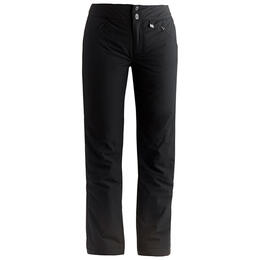 Nils Women's Hannah Pants