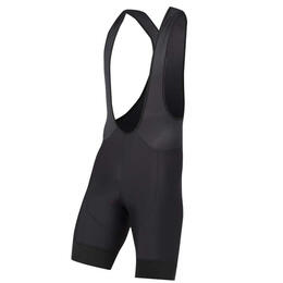 Pearl Izumi Men's Elite Pursuit Bib Shorts