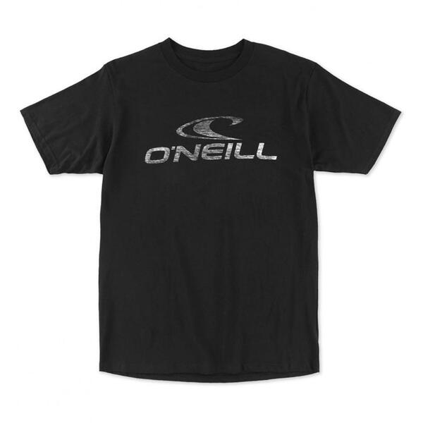 O'Neill Men's Supreme T-Shirt