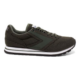 Brooks Men's Chariot Academia Running Shoes Rosin