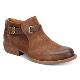 Born Women's Sylvia Booties