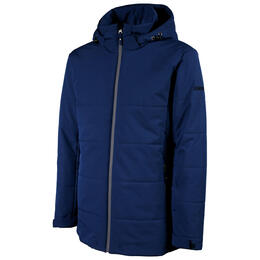 Karbon Men's Zephyr Jacket