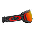 Oakley Canopy Prizm Snow Goggles With Torch