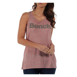 Bench USA Women's Citified Tank Top