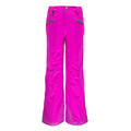 Spyder Girl's Vixen Insulated Ski Pants