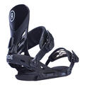 Ride Men's EX Snowboard Bindings '17