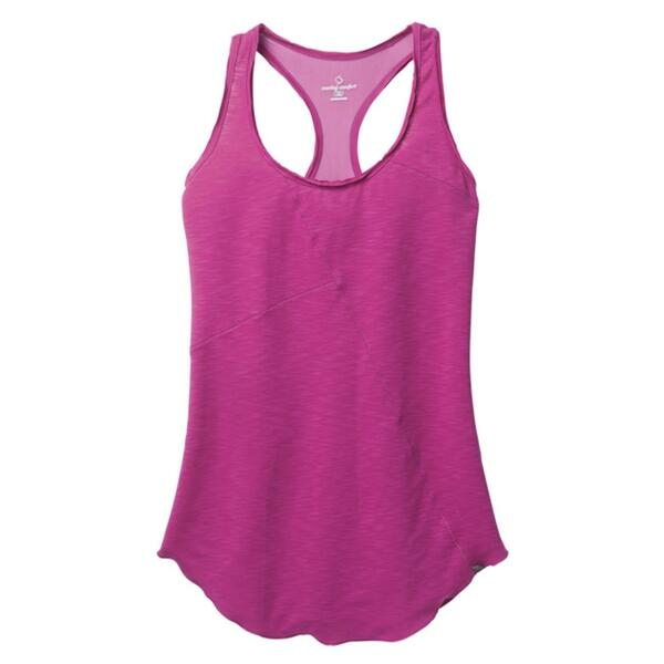 Moving Comfort Women's Metro Tank Top