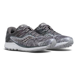 Saucony Women's Ride 10 Runnings Shoes
