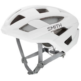 Smith Route Mips Cycling Helmet