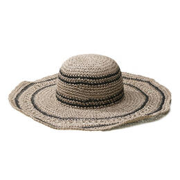 O'neill Women's Del Mar Straw Hat