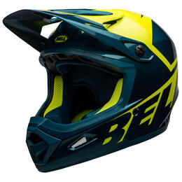 Bell Men's Transfer Mountain Bike Helmet