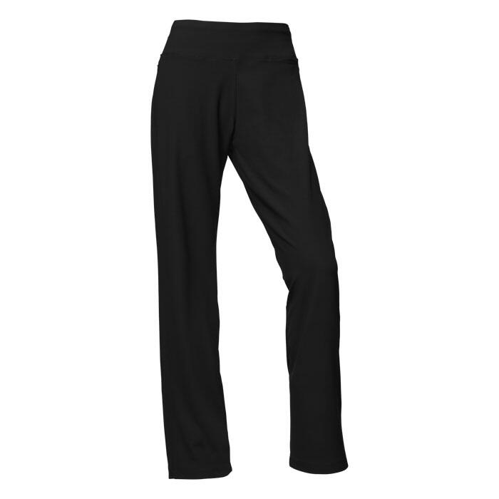 The North Face Women's Everyday High Rise W