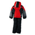 Obermeyer Toddler Boy's Vortex Insulated Sk