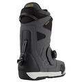 Burton Men's Photon Step On Snowboard Boots