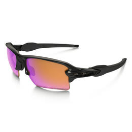 Oakley Men's Flak 2.0 XL PRIZM Trail Sunglasses