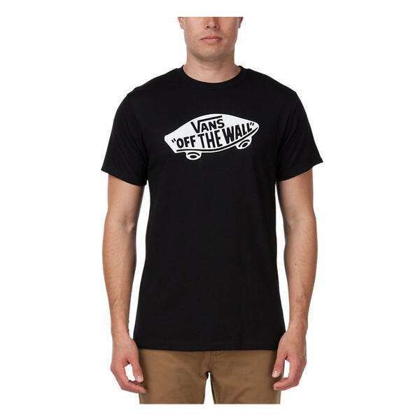 Vans Men's Off The Wall Tee