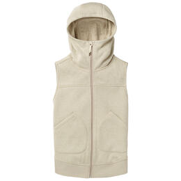 Burton Women's Minxy Fleece Vest