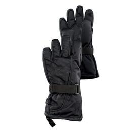 Spyder Mini Overweb Glove
