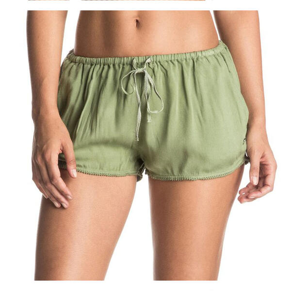 Roxy Women's Mystic Topaz Shorts