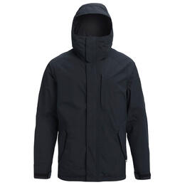 Burton Men's GORE-TEX Radial Shell Jacket