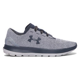 Under Armour Men's SpeedForm Slingride Running Shoes