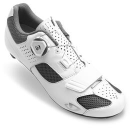 Giro Women's Espada Boa Road Cycling Shoes