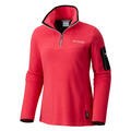 Columbia Women's Titan Pass II 1.0 Fleece P
