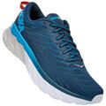 Hoka One One Men's Arahi 4 Running Shoes