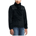 The North Face Girl's Oso 1/4 Snap Pullover