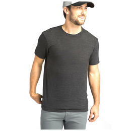 prAna Men's Wayfree Tee Shirt