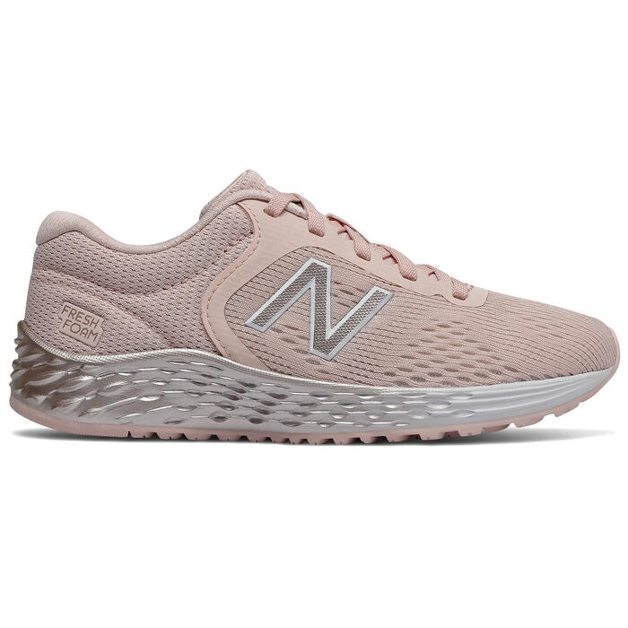 New Balance Youth Girl's Arishi v2 Casual S