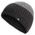 The North Face The Blues Beanie alt image view 4