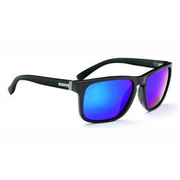 Optic Nerve Ziggy Sunglasses