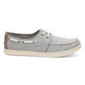 Toms Men's Culver Lace-Up Casual Shoes