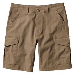 Patagonia Men's All-Wear Cargo Shorts 10