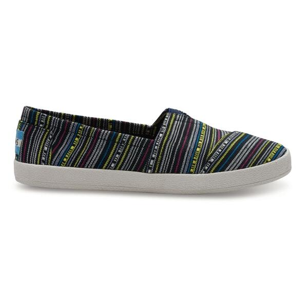Toms Women's Avolon Sneaker Casual Shoes