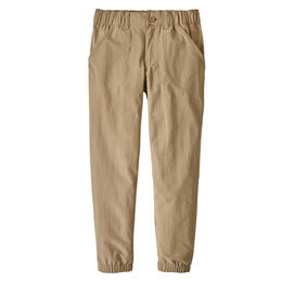 Patagonia Girl's Sunrise Trail Pants