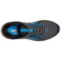 Brooks Men's Glycerin 18 Wide Running Shoes