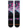 Stance Women's Needles Snow Socks