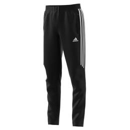 Adidas Boy's Youth Tiro 17 Training Pants
