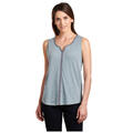 Kuhl Women's Shay Tank Top