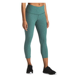 The North Face Women's Motiv Highrise Crop Workout Tights