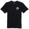 Burton Men's Land Ho T Shirt