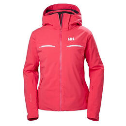 Helly Hansen Women's Alphelia Ski Jacket