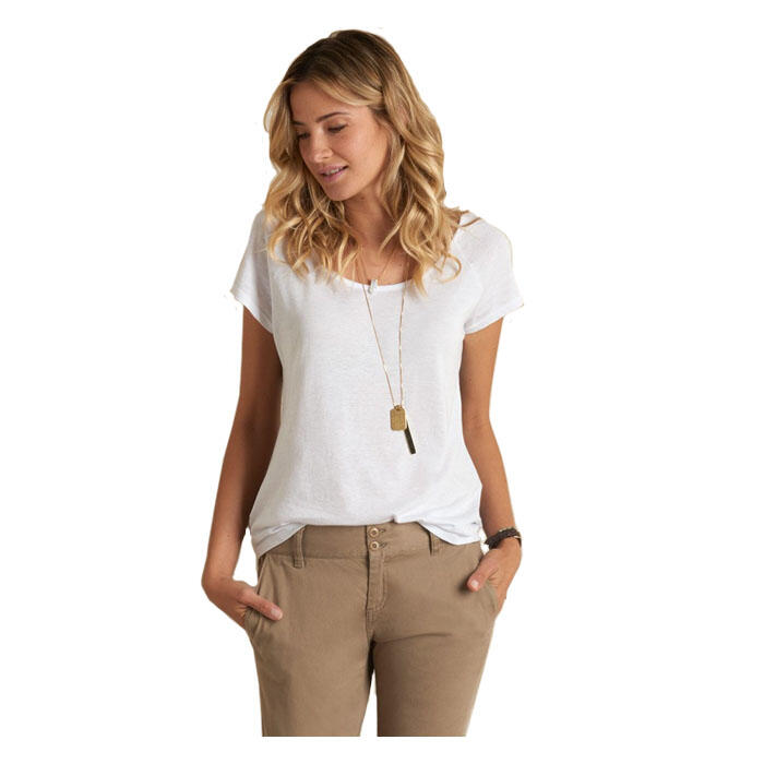 Prana Women's Dina Top