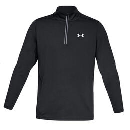 Under Armour Men's Streaker Run Quarter Zip Long Sleeve Shirt