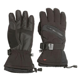 Hot Chillys Women's Excel Insulated Gloves