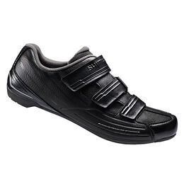 Shimano Men's SH-RP2 Recreational Road Shoes