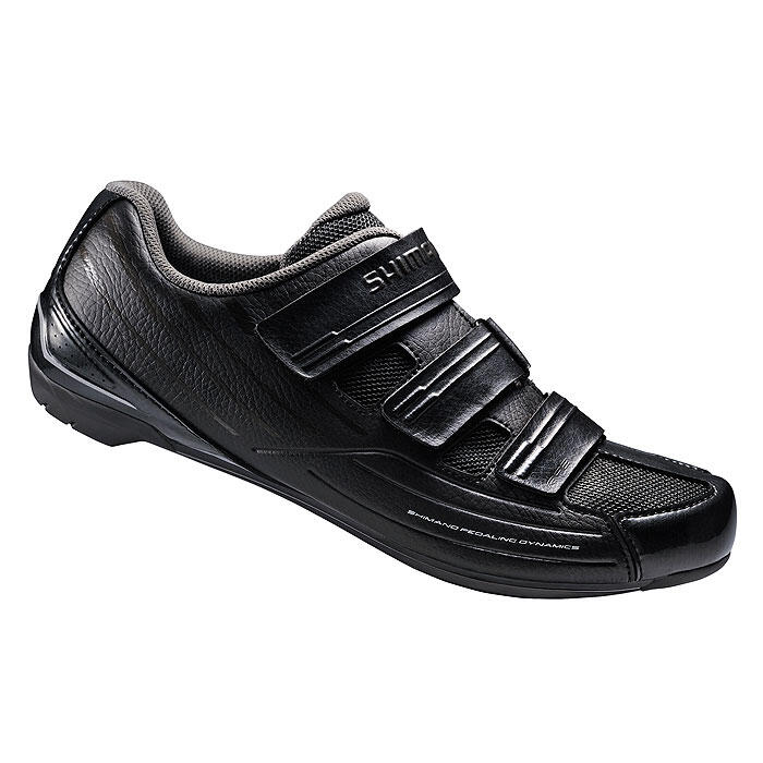 Shimano SH-RP2 (SH-RP200) Road Shoes