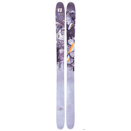 Armada Men's ARV 106 Skis '21